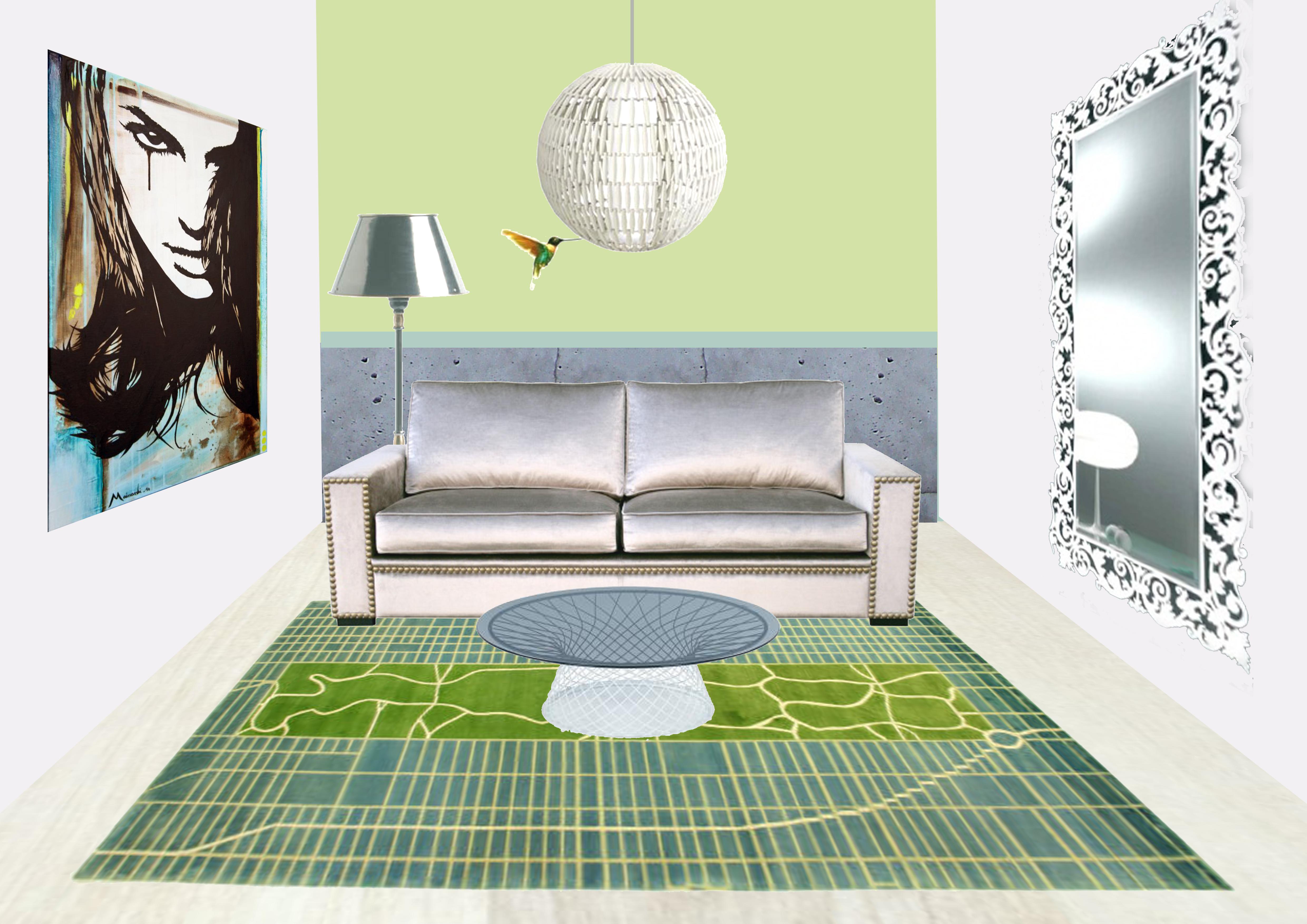 exemple de planche d ambiance. Black Bedroom Furniture Sets. Home Design Ideas