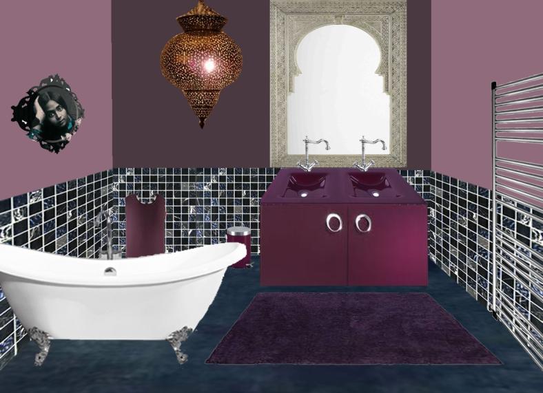salle de bain copie