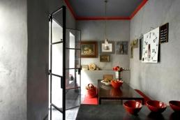 133701_riad-gris-et-rouge
