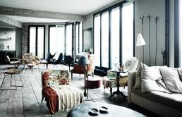 Antonio-Virga-Bonnard-Apartment-1