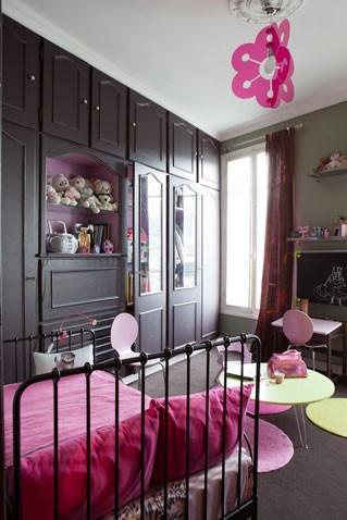 Chambre-enfant_home_h478