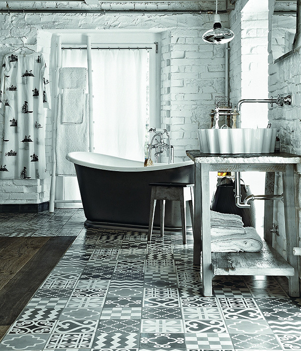 Farmhouse_Transformation_Paola_Navone_afflante_com_8