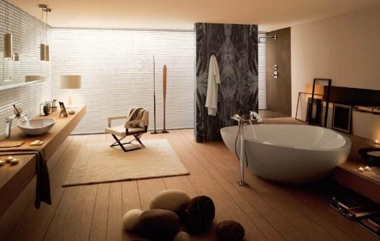 idee-deco-salle-de-bain-relaxante-design