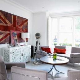 living_room_58-modern-livingetc