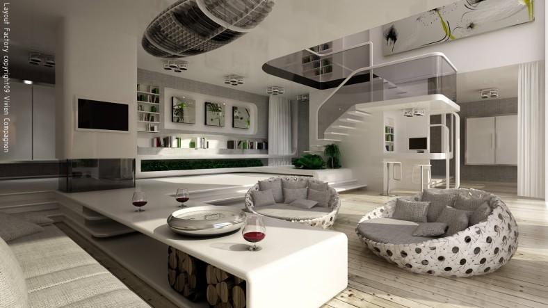 prix-decorateur-d-interieur