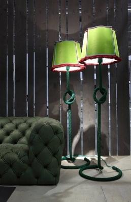 Retro-Floor-Lamps