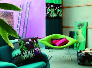 rideaux-coussins-et-fauteuils-de-couleurs-375_350x260
