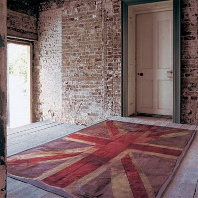 rub_company_vivienne-westwood-union-jack-rug