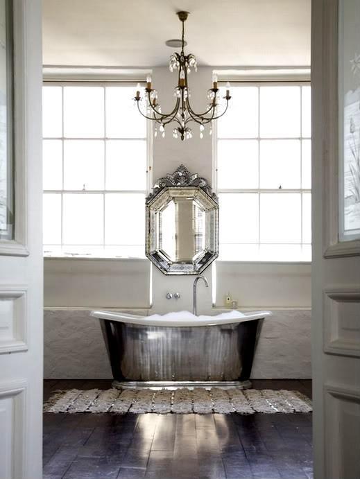 salle-bain-baroque-L-oOqsJD