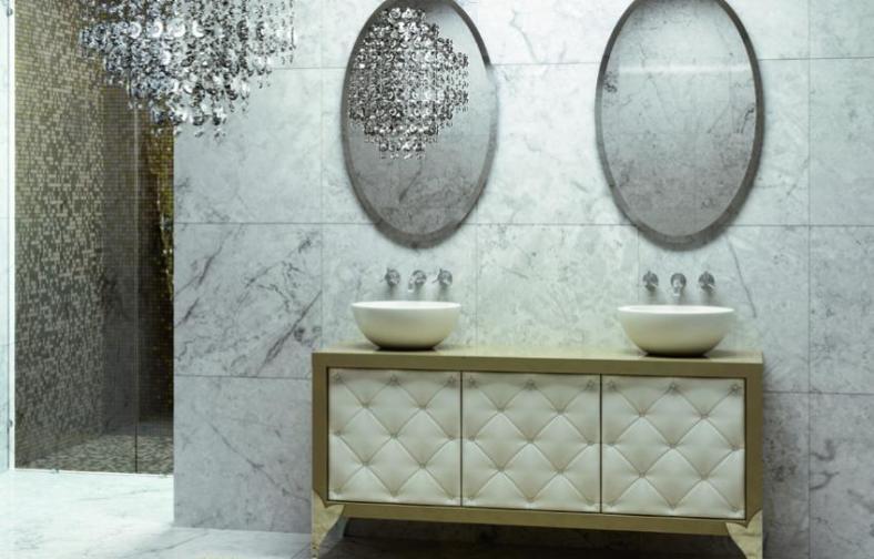 salle-bain-luxe-design
