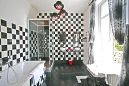 salle-bains-alice-448485