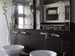Salle-de-bain-vasques_w641h478