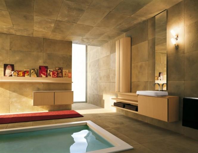 spa-salle-de-bain-design