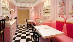 Vice Versa Hotel Paris (2)