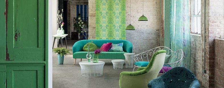 0249_Kashgar_Emerald_Wallpaper