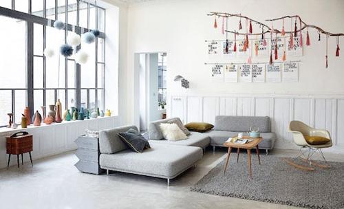 style-industriel-scandinave-loft-lille-4