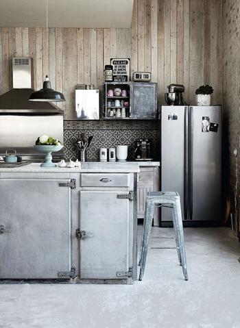 style-industriel-scandinave-loft-lille1 - Copie