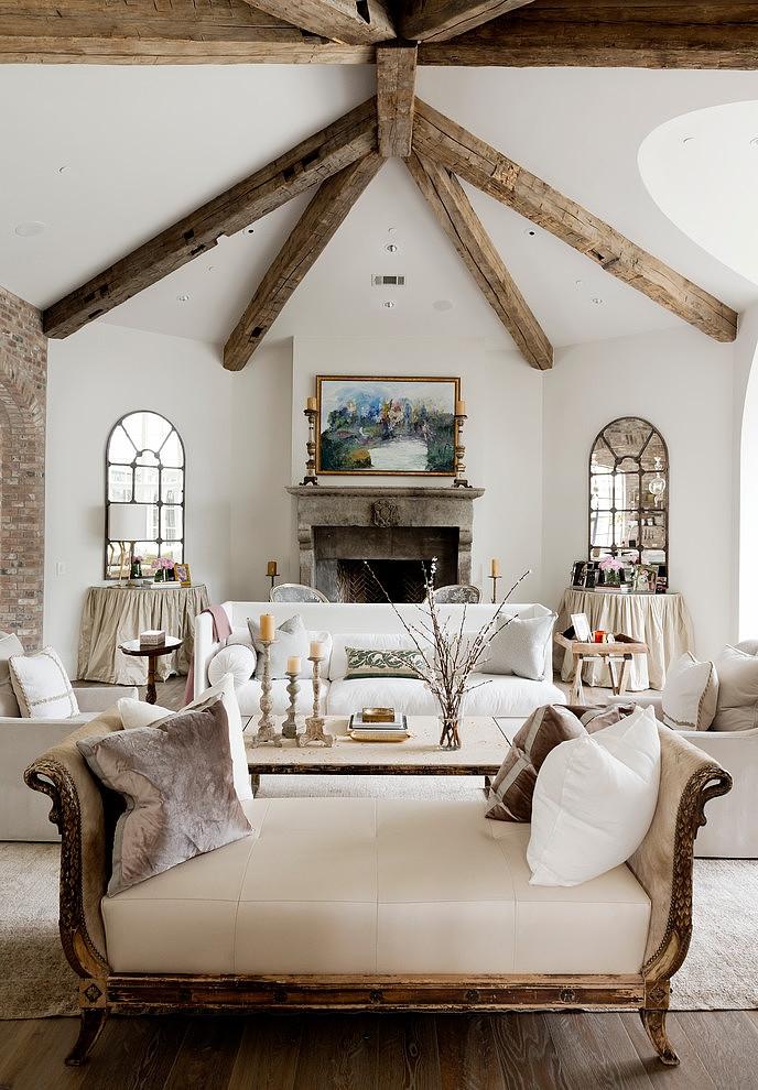 012-wilding-residence-thompson-custom-homes