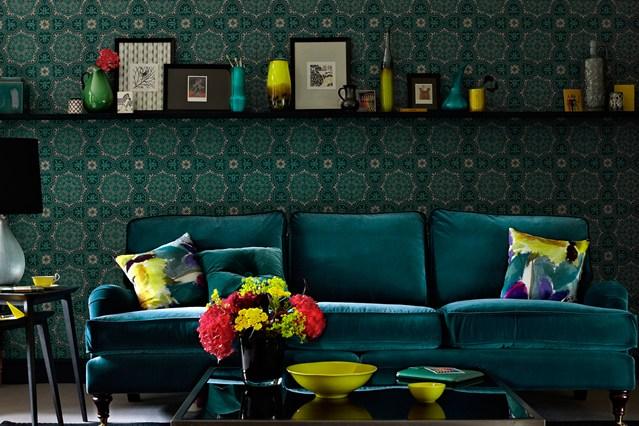 living-rooms-easy-living-3-26jun13-pr_b_639x426