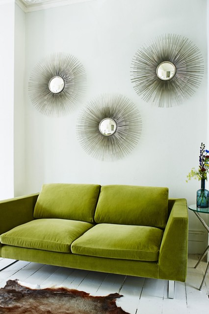 Livingroom-3-easy-living-4sep13_pr_b_426x639
