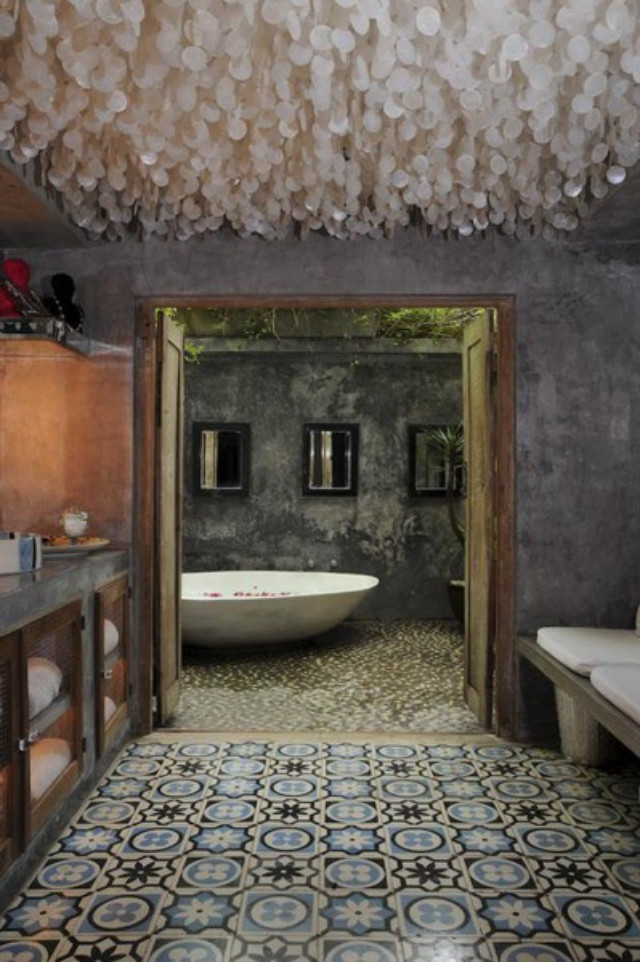 valentinas-house-Bali-Living-Agency
