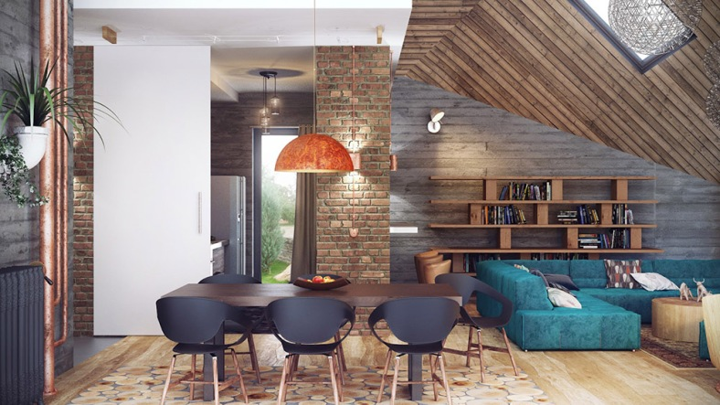 industrial-lofts-inspiration-belarus-2