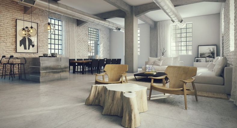 industrial-lofts-inspiration-studio-aiko-1
