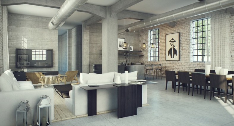 industrial-lofts-inspiration-studio-aiko